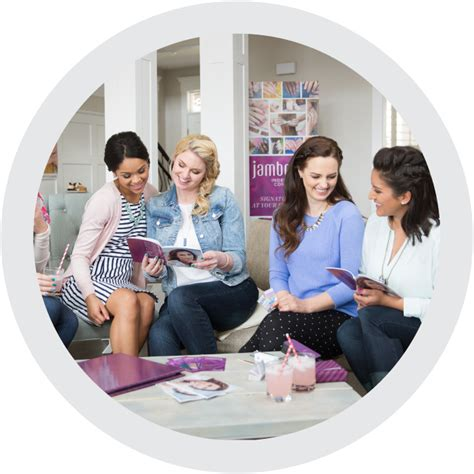 hosting party host a jamberry party jamberry