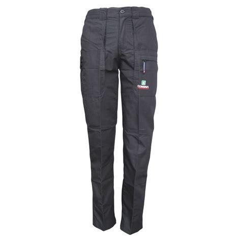 Celana Lapangan Hitam celana pendek celana panjang gunung lapangan outdoor consina naikgunung kaskus archive