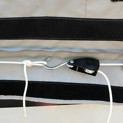westland boat covers boat covers custom boat covers westland