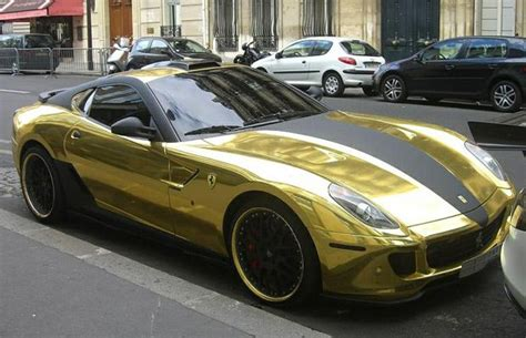 golden cars golden car golden cars