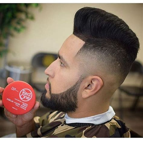 mens haircuts kansas city 17 ideas about men haircut 2016 on pinterest men s cuts