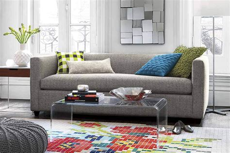 Lazboy Glass Transparant cb2 sofa bed fresh sofa sleepers 81 for your sleeper sofa cb2 with sofa sleepers cb2 sofa