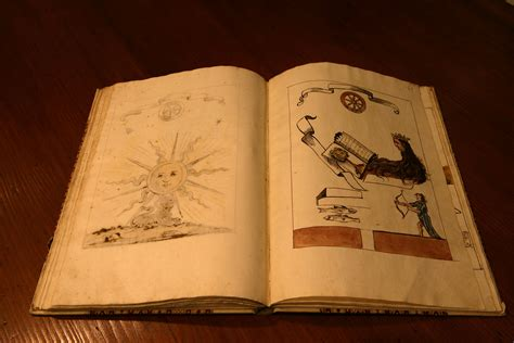 the lost book nostradamus vatinicia code the lost book of nostradamus