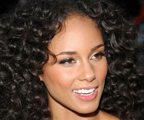 black hairstyles curly weaves short weave hairstyles beautiful hairstyles