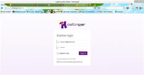 membuat website gratis dengan idhostinger cara membuat website di idhostinger com aqsa blog