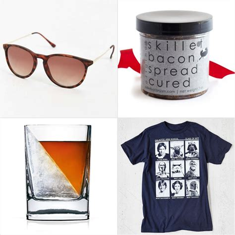day gifts for him cheap s day presents for him popsugar smart living