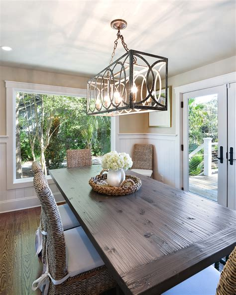 dining room table light fixtures how to purchase dining room light fixtures that work