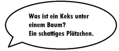 Kinder Auto Witze by Flachwitze Die Top 10 Der Besten Kalauer Und Plattwitze