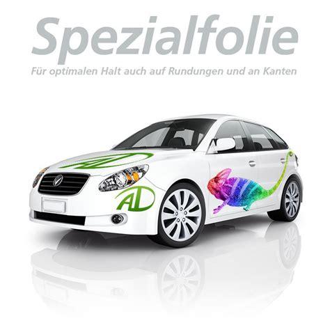 Autoaufkleber Erstellen by Autoaufkleber Aus Gegossener Klebefolie Aufkleberdigital