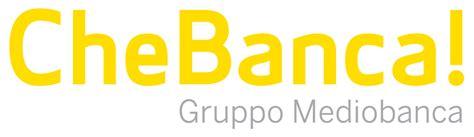 Finanziamenti Che Banca by Chebanca Grand Prix Fintech Startup Program