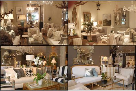 fashion home interiors houston houston home decor stores marceladick