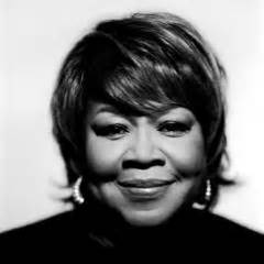 top 25 quotes by mavis staples a z quotes