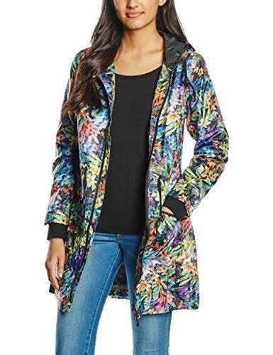 joe browns s floral raincoat sleeve raincoat