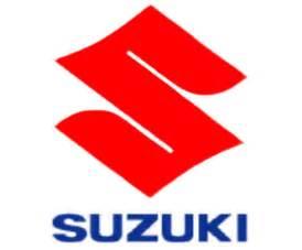 Suzuki Badges наши клиенты ремонт офисов в москве ремонт магазинов