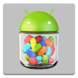 apk jelly bean jelly bean notification test apk on pc android apk apps on pc