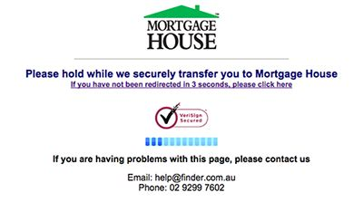 mortgage house review mortgage house pure and simple home loan review