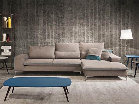 Divani Con Seduta Allungabile divano con seduta allungabile frame