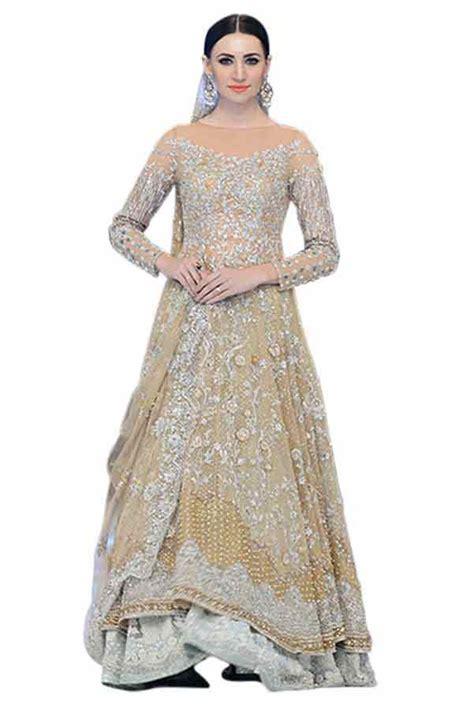 latest bridal lehenga ideas 9 lehenga pk pakistani bridal wedding lehenga designs 2017 for barat