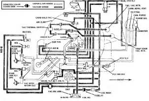 88 ford fuel wiring diagram get free image about wiring diagram