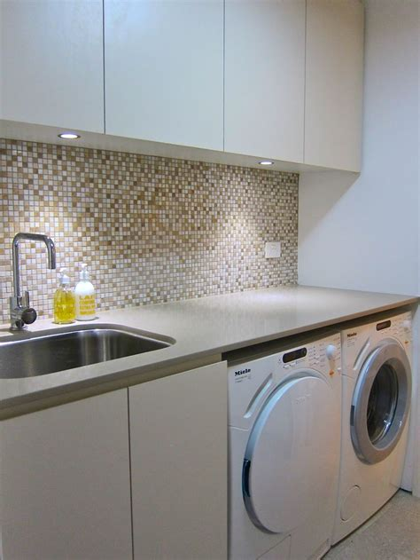 laundry sink layout 72 best images about laundry rooms we love on pinterest