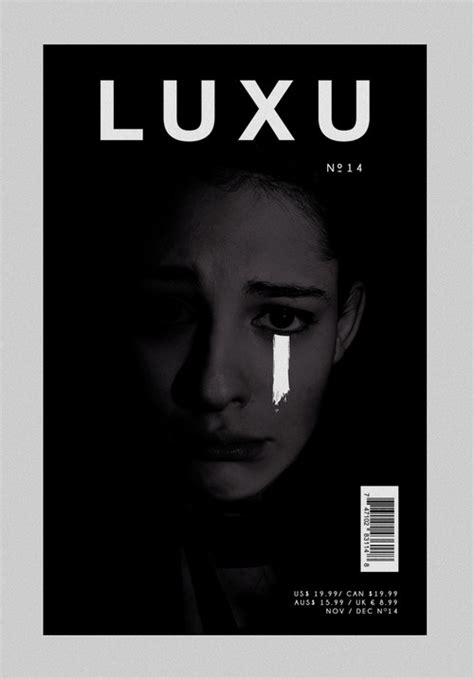 graphic design layout tumblr 243 best images about cover design magazines on