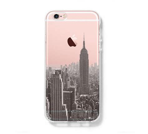 design your cover iphone 6 new york city iphone 6s 6 clear case iphone 6 plus cover