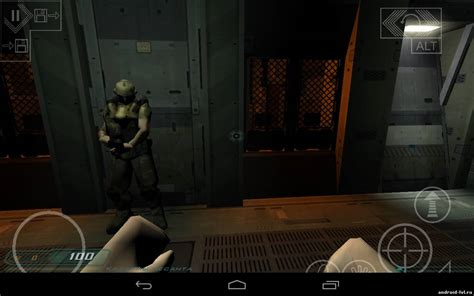 doom android скачать doom 3 бесплатно на андроид