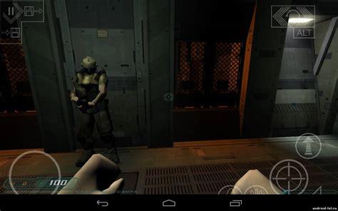 doom for android скачать doom 3 бесплатно на андроид