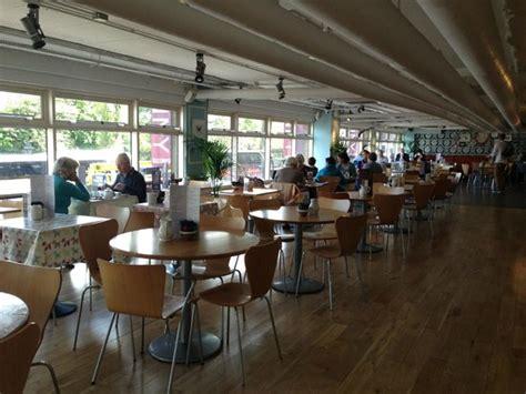 kilkenny design cafe dublin irish porridge picture of kilkenny cafe and restaurant