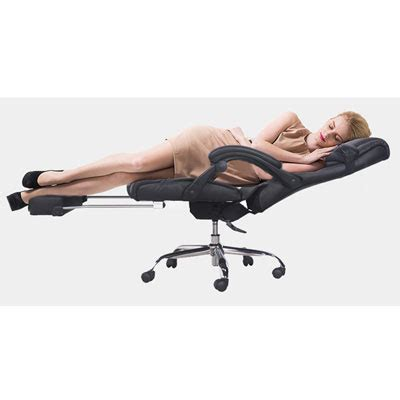 best reclining wheelchair top 10 reclining office chairs reviewed updated guide