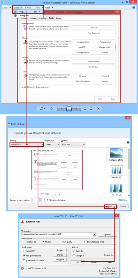 convert jpg    windows