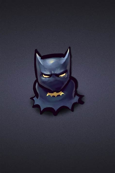 batman wallpaper ipod batman wallpaper for ipod iphone batman forever