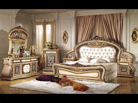 interior design for bedroom italian bedroom furniture