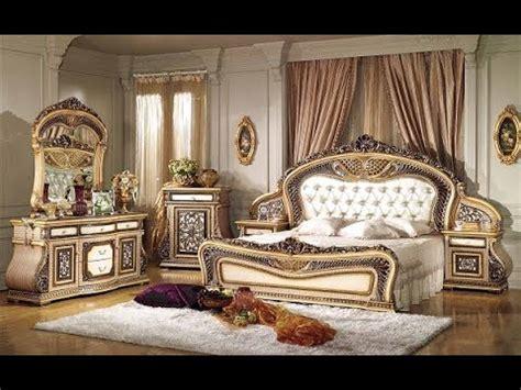 interior design  bedroom italian bedroom furniture sets youtube