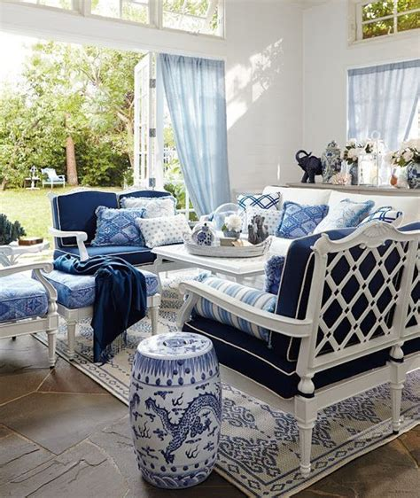affordable used furniture south bend in best 25 south shore decorating ideas on blue