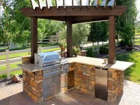 home and yard design app outdoor patio design app landscaping gardening ideas