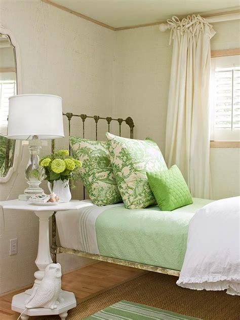 spring bedroom decorating ideas 33 spring inspired bedroom decorating ideas interior god