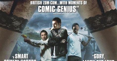 film seri zombie terbaik 10 film tentang zombie yang terbaik di dunia