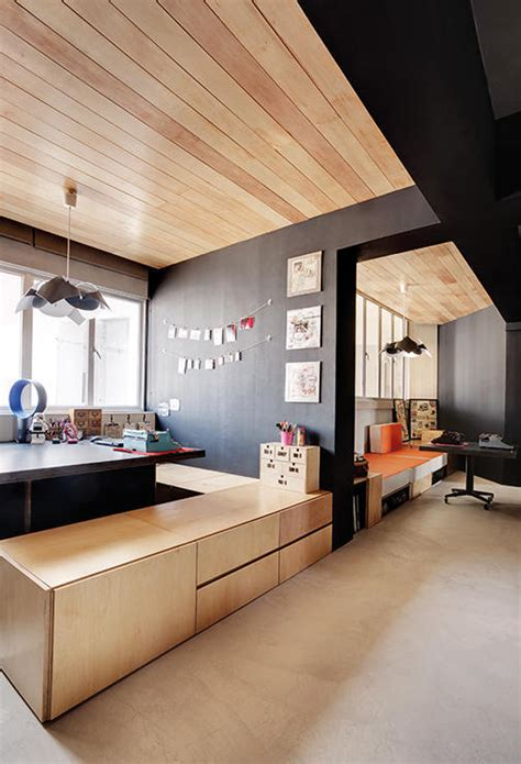 home decor ideas singapore 7 tricks to make a small room look bigger home decor