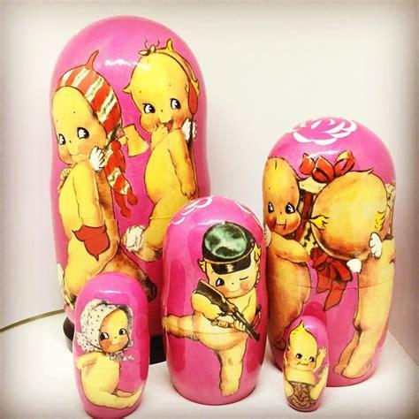 kewpie instagram 963 best kewpie dolls images on kewpie doll
