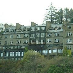 section 215 town and country planning act 1990 demolish st david s hotel harlech