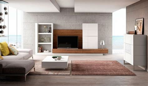muebles salon comedor muebles de sal 243 n comedor en barcelona mobiliario de hogar