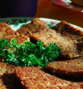 ferritina bassa alimentazione dieta per ferritina bassa guida e piano dietando