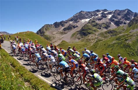 tour pic tour de france 2015 wallpapers images pictures