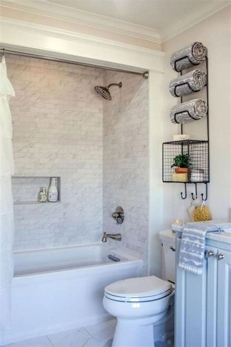 bathroom ideas on a budget 22 small bathroom ideas on a budget