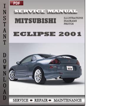 download car manuals pdf free 2009 mitsubishi eclipse auto manual mitsubishi eclipse 2001 factory service repair manual download do