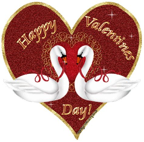 animated happy valentines day glitter graphics the community for graphics enthusiasts