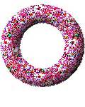 Pin glitter letter o on pinterest
