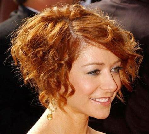 short stacked wavy bob 2013 8 best hair images on pinterest gorgeous hair short