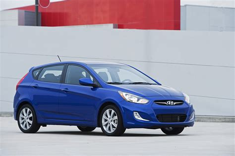 2012 hyundai accent hatch clublexus lexus forum discussion